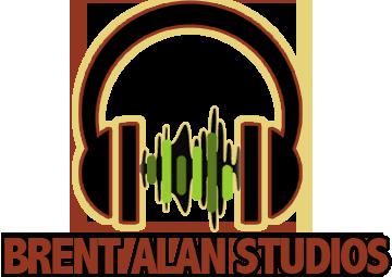Brent Alan Studios